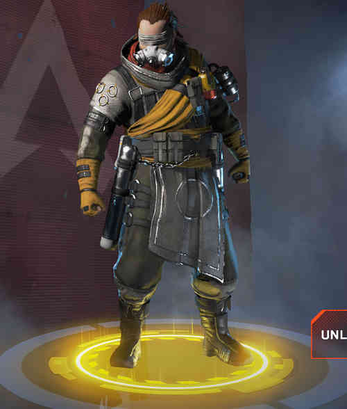 Apex Legends Caustic Guide 2019 | How to Play Caustic in Apex Legends