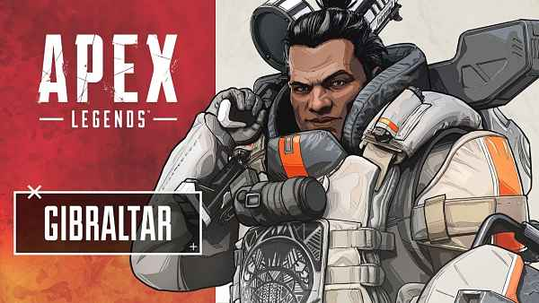 Apex Legends Gibraltar Guide 2019 – Apex Legends Gibraltar Tips 2019