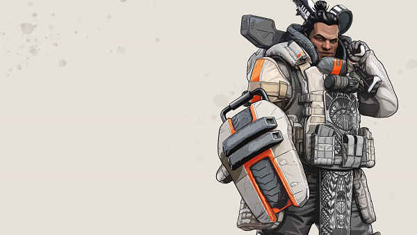 Apex Legends Ranked Guide 2020