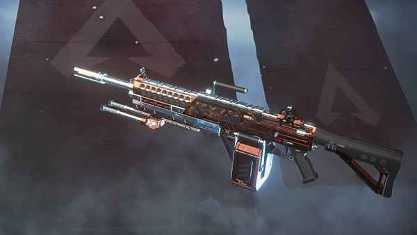 Apex Legends Guns Guide 2019 | Best Gun to Use in Apex Legends