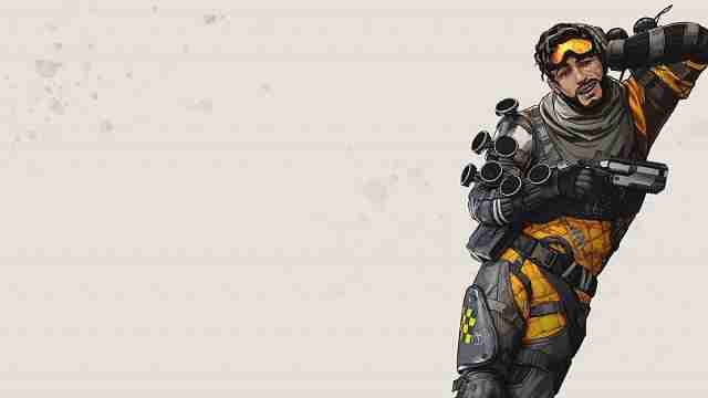 Apex Legends Mirage Guide 2019 - How to Play Mirage Apex Legends 2019