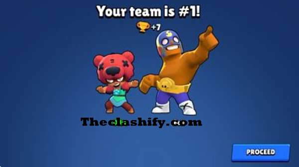 Brawl Stars El Primo Guide 2019 - How to Use El Primo in Brawl Stars
