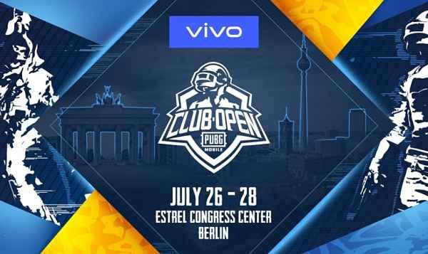 PMCO Berlin Finals Date