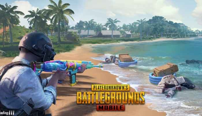 Pubg Mobile Tips 2019 - Pubg Mobile Update and Leaks