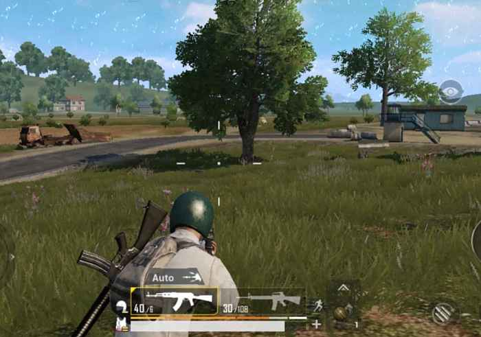 Pubg Mobile 0.13.5 Beta Update