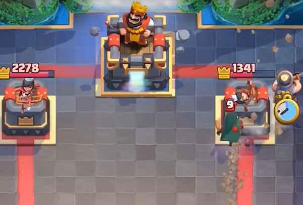 https://theclashify.com/princess-goblin-barrel-electro-spirit-deck/
