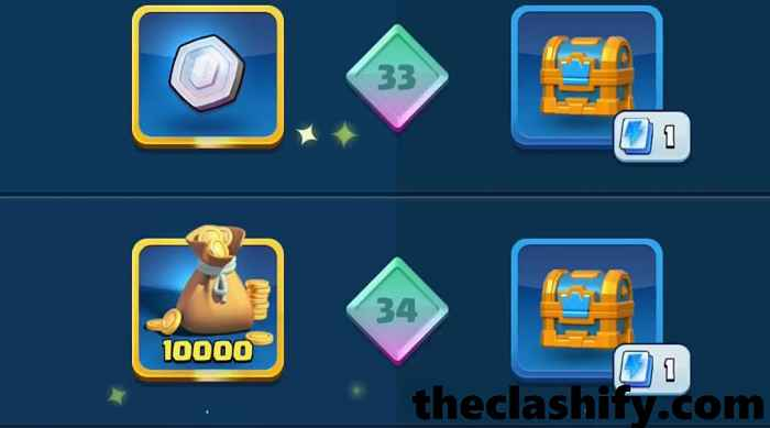 How to Get Crowns in Clash Royale
