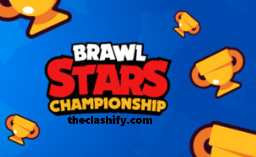 Prize pool of this Brawl Stars Championship Challenge 2020 over $1,000,000 in cash