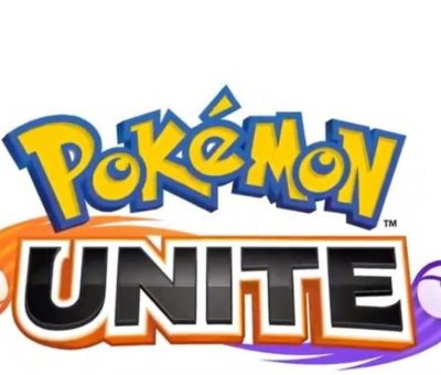 Pokemon Unite Release Date, Map, Pokemons & more