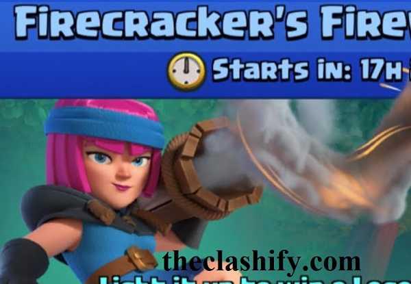 Top 14 Firecracker Fireworks Show Challenge Deck ( July 2020 )