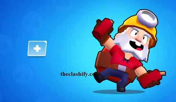 Brawl Stars Dynamike Guide 2020 - How to jump with Dynamike