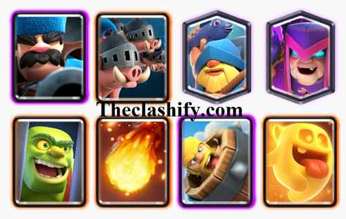 Best Mother Witch Deck 2021