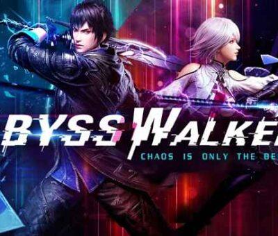 Abysswalker Redemption Codes 2021