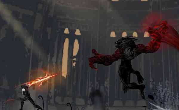 Shadow Hunter Lost World Gift Code 2021