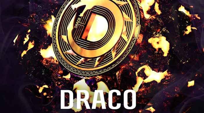 Mir4 Draco Coin Guide