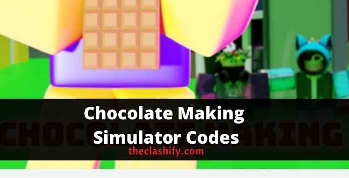 Roblox Anime Artifacts Simulator Codes 2021 September