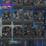 Castle Craft Tier List 3